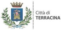 CENTRALE UNICA DI COMMITTENZA - COMUNE DI TERRACINA - COMUNE DI ITRI - PROVINCIA DI LATINA