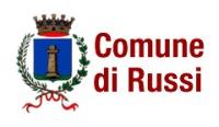 COMUNE DI RUSSI