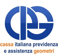 logo_cassa
