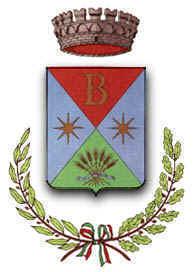 www.comune.bellizzi.sa.it