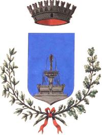 acquaviva_delle_fonti-stemma