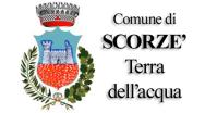 gonfalonecomunescorzenew