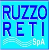logo3_rr
